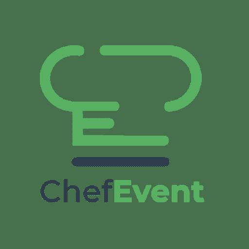Chef Event