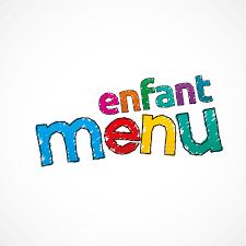 menu-enfant-chef-event