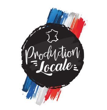 producteur-chef-event